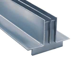stainless steel grating for drain channel