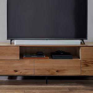 standard sound bar / wireless / Bluetooth / indoor