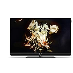 LED TV / UHD