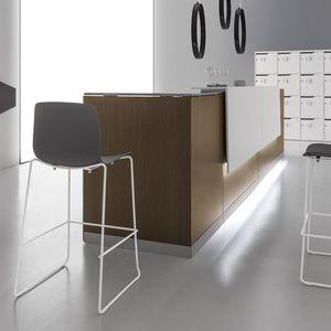 Della Valentina Office: Offices - ArchiExpo