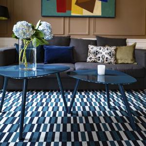 non-woven carpet