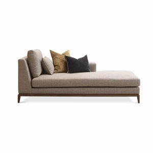 Contemporary daybed, Contemporary day-bed - All ...