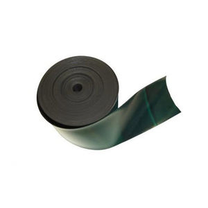 protection waterproofing strip