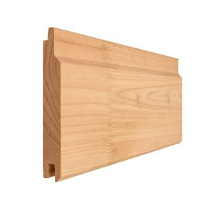 Wood Look Cladding Wood Effect Cladding All