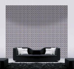 handmade tiles / indoor / wall / ceramic