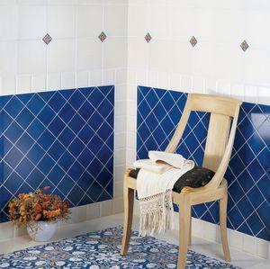 indoor tiles / wall / floor / ceramic