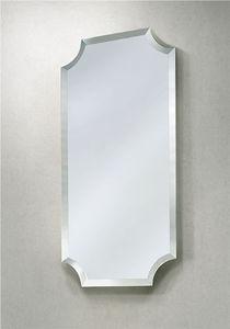 Art Deco Bathroom Mirror All