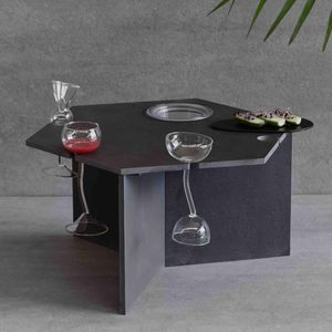 ceramic table top