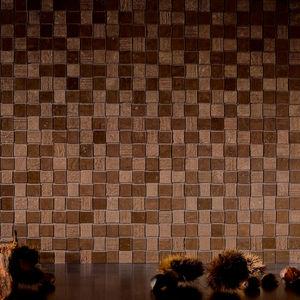 indoor mosaic tiles / wall / floor / marble