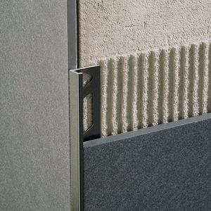 resin edge trim