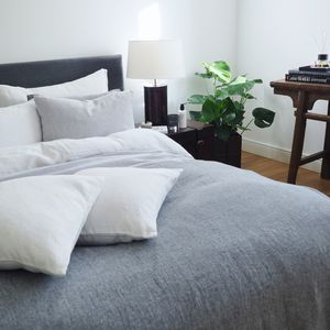 bed-cover