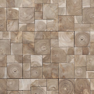 teak wallcovering / home / tertiary / smooth