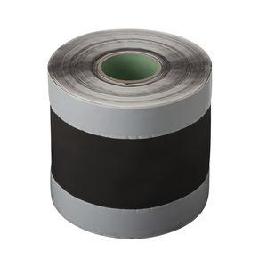 insulating waterproofing strip