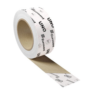 waterproof adhesive strip