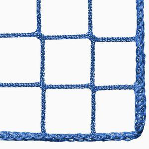tube safety net