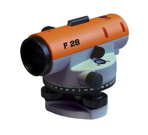 robust level / automatic / optical
