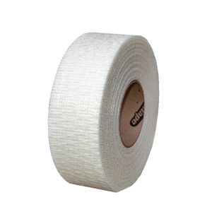 wall drywall tape