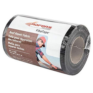 fiberglass textile membrane