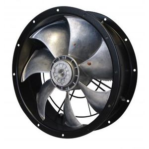 Industrial Fan Industrial Exhaust Fan All Architecture And Design Manufacturers Videos