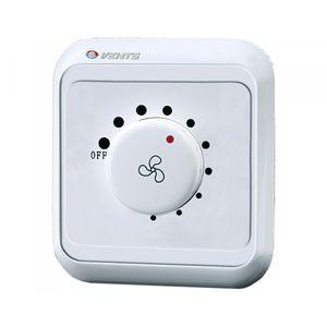 ventilation speed controller