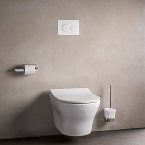 Wall Hung Toilet Cw797 Toto Europe