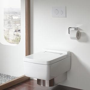 Toto Europe Gmbh Kitchen Bathroom