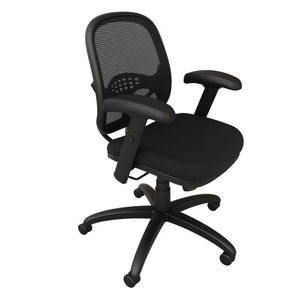 Mesh Office Chair All Architecture And Design Manufacturers Videos Page 3
