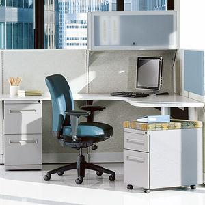 metal office unit
