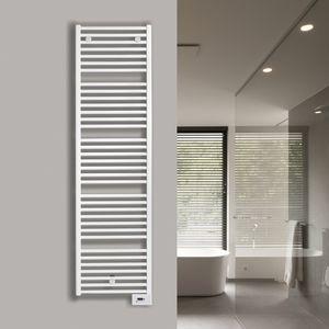 electric towel radiator