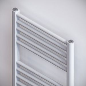 metal towel radiator