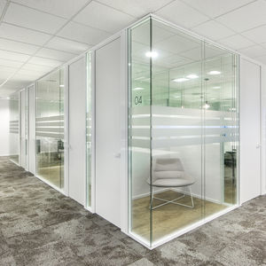 removable partition