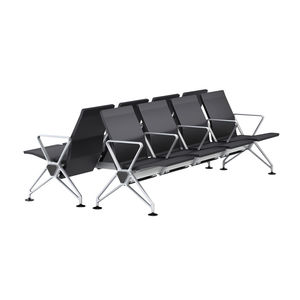 steel beam chairs