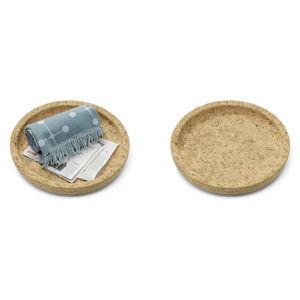 countertop pin tray