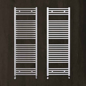 hot water towel radiator