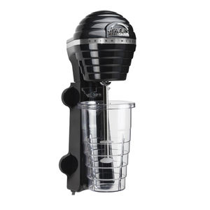 beverage blender / commercial