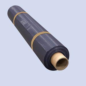 green roof waterproofing membrane