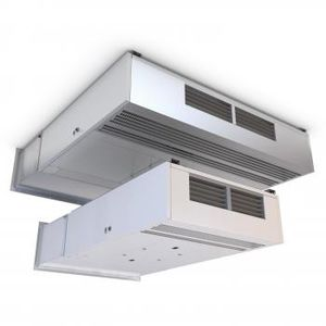 centralized ventilation unit / commercial / for classrooms