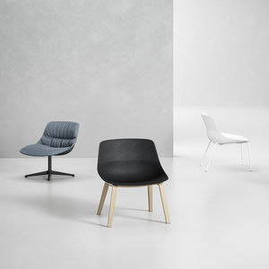 contemporary lounge chair