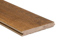construction solid wood panel