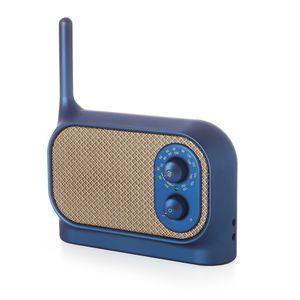 multimedia speaker / ABS