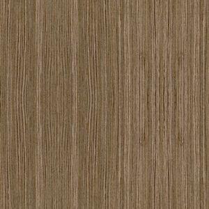 oak decorative panel