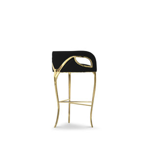 traditional bar stool