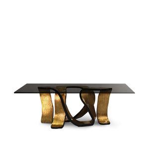 original design dining table