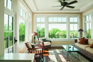geamuri cu lemn stratificat durabile