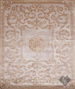 traditional rug