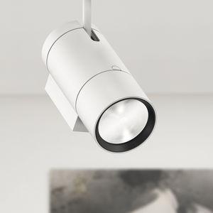 surface mounted spotlight