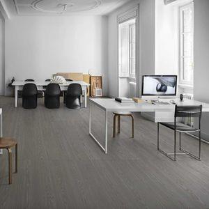 indoor tiles / outdoor / wall / floor