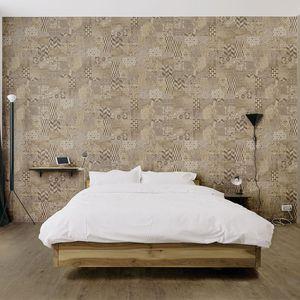 indoor tiles