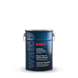 plastic sealant