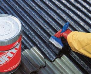 outdoor coating